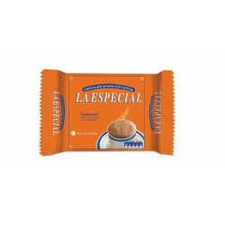 CHOCOLATE LA ESPECIAL 250G X 8 PAST