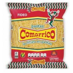 FIDEO COMARRICO CLASICA x 190g