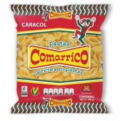 CARACOL COMARRICO CLASICA x190 G