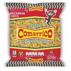 MACARRON COMARRICO CLASICA  x 190 G