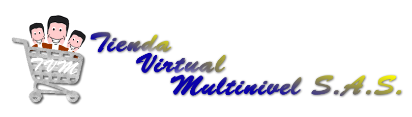 Tienda Virtual Multinivel S.A.S.